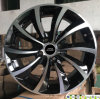 China Car Parts Aluminum 14inch 15inch 16inch 17inch Rims