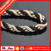 Sedex Factory Various Colors Decorative Cord