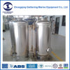 Rehardening Water Filter for Marine/Ship