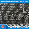 Free Sample High Quality HDPE Green Black UV Resistant Sun Shade Net