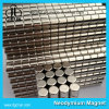 Super Strong Sintered Rare Earth Neodymium Magnets