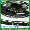 SMD335 Light Side View Flexible LED Strip