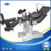 CE Approved Electric Operation Surgery Table with X-ray