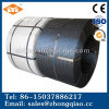 ASTM A416 Grade 270 7 Wire Rope PC Strand with 1860MPa