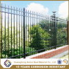 Aluminium Decorative Garden Fencing, Cheap Garden Fencing, Cheap Yard Fencing