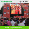 Chipshow Ru5 Full Color Outdoor Rental LED Screen