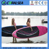 Movement Inflatable Jet Surfing Boards with Paddle / Deck Pad
