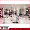 Unique Lingerie Display Racks and Stands for Ladies Lingerie Shop Interior Design