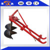 1wx-50 /Pto Driven /Tree Plantating Post Hole Machine