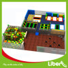 Best Selling Customized Size Big Trampoline Park, Indoor Playground Equipment