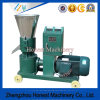 Floating Fish Food Machine / Floating Fish Feed Pellet Machine Price