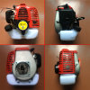 Gasoline Engine Tu26