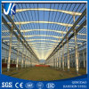 Steel Structural Frame (JHX-R031)