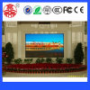 P2.5 Indoor Full Color LED Display LED Sign
