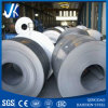 Carbon Steel Hot Rolled Steel Coil Jhx RM2101