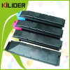 Tk-8600 Consumable Compatible Color Laser Copier Toner Cartridge for Kyocera