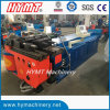 DW89NC hydraulic type pipe bending machine