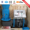Flat Die Wood Pellet Mill with High Efficiency