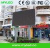 P10mm SMD Full Color LED Display Billboard