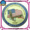 Souvenir Gift Military Challenge Coin (M-CC29)
