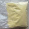 Top Purity Trenbolone Enanthate Steriod Hormone Building Material Powder