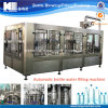 Water Bottle / Container / Jug Filling Machine
