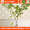 Hot Sale Low Price Foaming Wallpaper