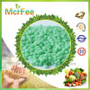 Powder 100% Water Soluble Fertilizer NPK 13-13-13+Te