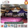 Big Church Tent for Event Marquee Cinema Concert