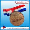Sports Souvenir Medal