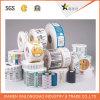Customized Factory Wholesale Hot Sale Cheap Sticker