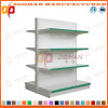 Retail Store Furniture Supermarket Display Shelf (Zhs199)