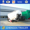 Philippines Sale V W Shape Bulk Cement Semi Trailer