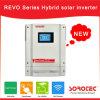 Revo Series Hybrid Enengy Storage Inverter