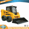2017 Hot Selling 100HP Skid Steer Loader Yrx100X