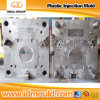OEM Customized Plastic Enclousure Mould Plastic Injection Mould