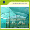 200GSM Virgin Material HDPE Sun Shade Net for Vegetables