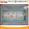 Disposable Sleepy High Quality Baby Diapers Manufacturer in China