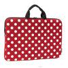 Fashion Printed Neoprene Laptop Sleeve Bag
