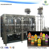 High Quality Juice Filling Machinery
