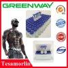 Pharmaceutical Chemical Peptide Tesamorlin for Weight Loss