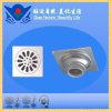 Xc-2211single High Quality Sanitary Ware Floor Drain