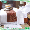 Factory Sale Luxurious Cotton Pillow Case for University