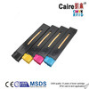 Hot Sell Compatible Toner Cartridge Forxerox Color 550/560 X560 X550 006r01525/006r01526/006r01527/006r01528