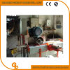 GBPGL-300 Mosaic Machine/Granite/Marble