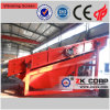 150-1700t/H Capacity Energy Consumption Circular Vibration Screen