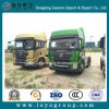 China X3000 6*4 Power Tractor Truck