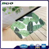 Digital Beautiful Printed PVC Packing Floor Mat