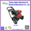 Bt-250 High Quality 13HP 248bar High Pressure Car Washing Machine with Wheels