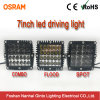 High Power 7inch Offroad LED Light Osram LED Working Light for Truck (GT1007Q)